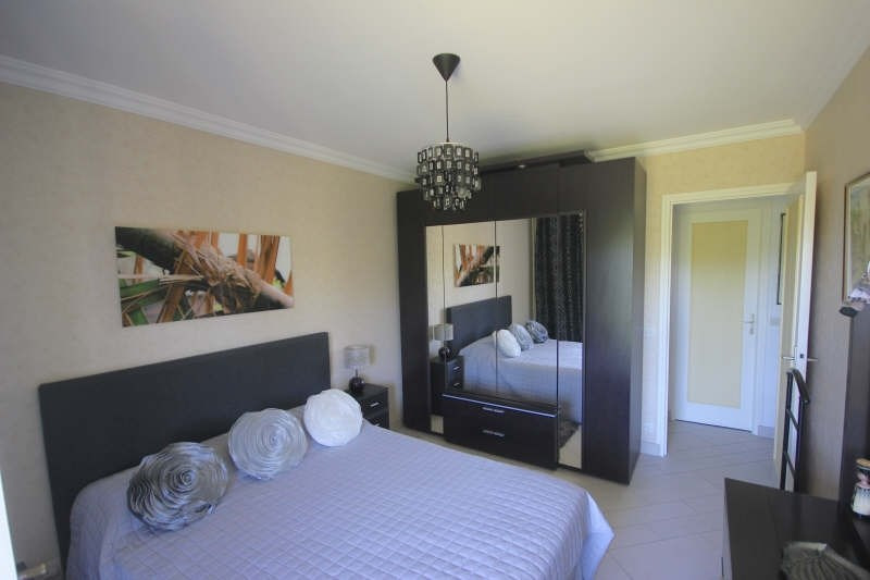 Vente appartement Villers sur mer 159 800€ - Photo 7