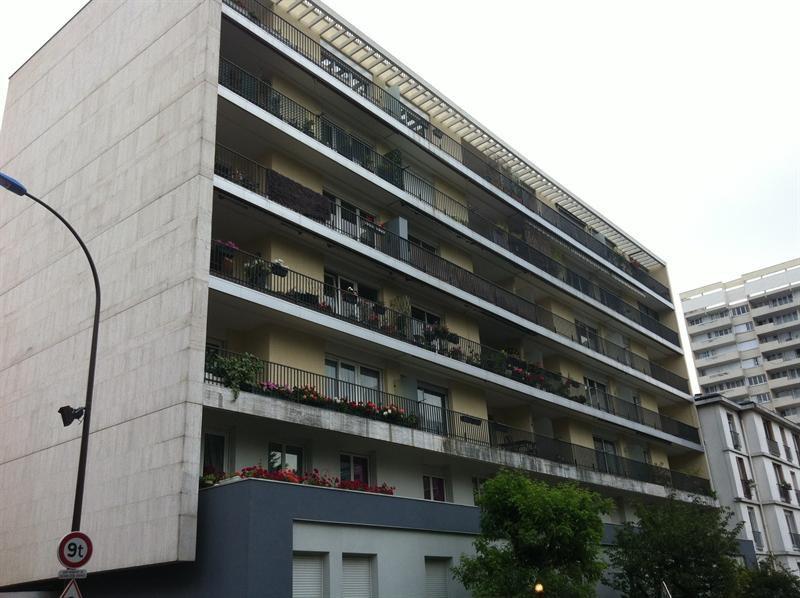 Vacation rental apartment Charenton-le-pont 490€ - Picture 14