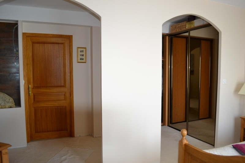 Vente de prestige maison / villa Bayeux 399000€ - Photo 10