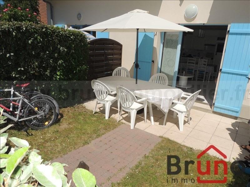 Sale house / villa Le crotoy 177800€ - Picture 5