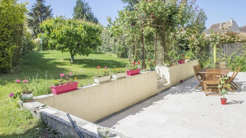 Sale house / villa Thoiry 390 000€ - Picture 2