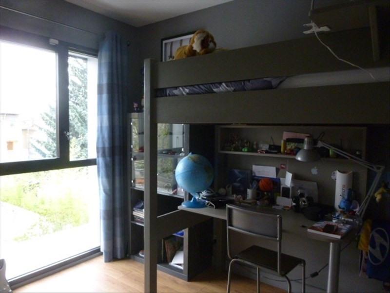Vente de prestige maison / villa Lyon 4ème 1550000€ - Photo 10