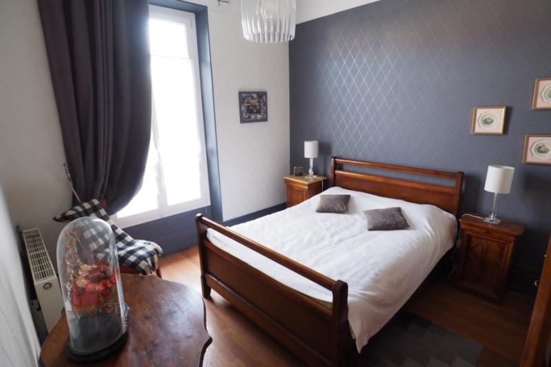 Vente maison / villa Dammarie les lys 495000€ - Photo 7