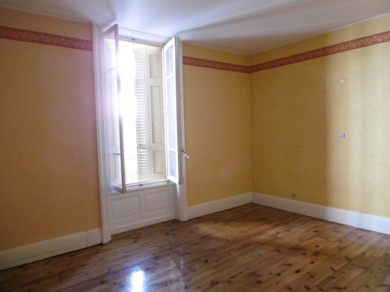 Sale apartment St chamond 146000€ - Picture 4
