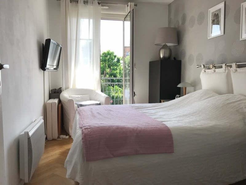 Vente appartement Le perreux sur marne 412000€ - Photo 5
