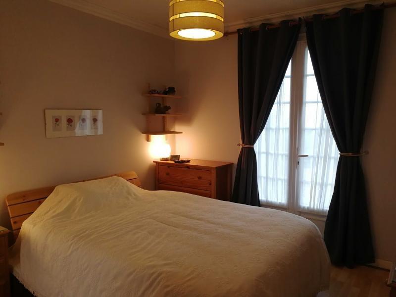 Sale house / villa Saint gilles pligeaux 105000€ - Picture 7