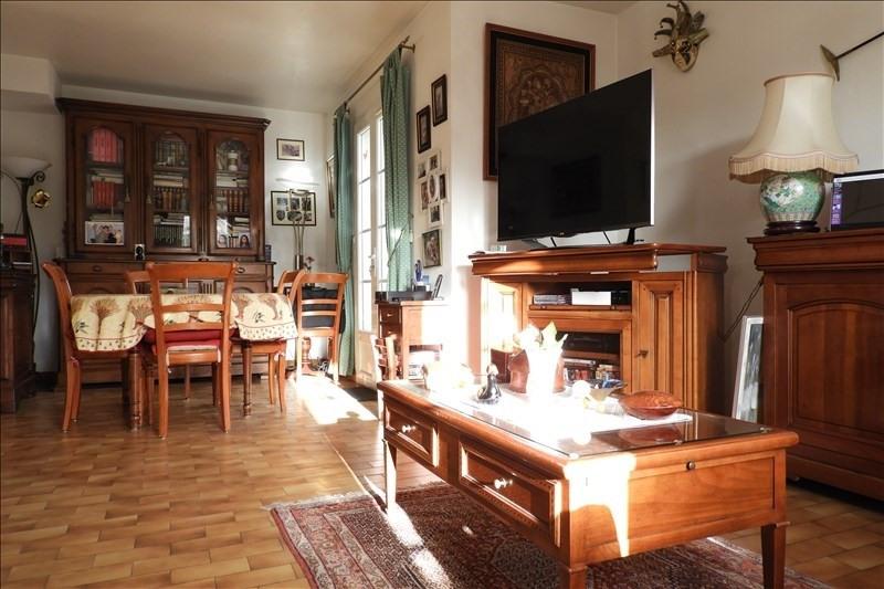 Vente maison / villa St pierre d oleron 256000€ - Photo 16