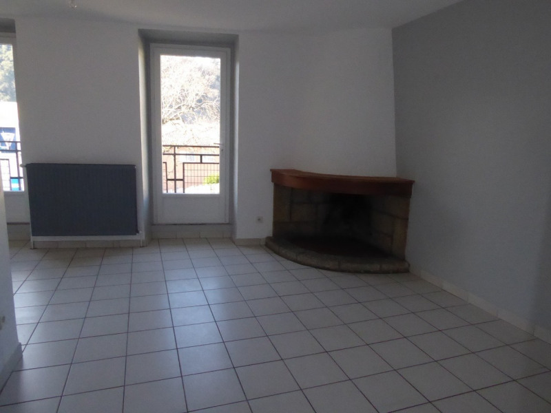 Location appartement Vals-les-bains 500€ CC - Photo 3