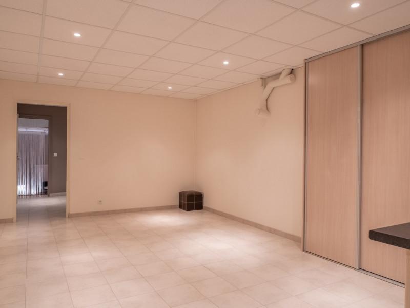 Vente de prestige maison / villa St nom la breteche 1188000€ - Photo 11
