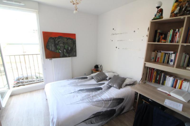 Vente appartement Meaux 155000€ - Photo 6