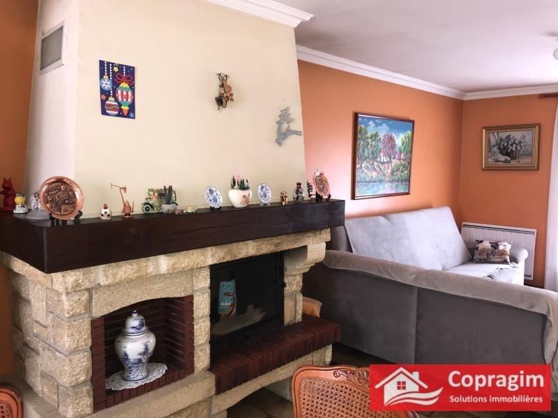Sale house / villa Montereau fault yonne 255000€ - Picture 3