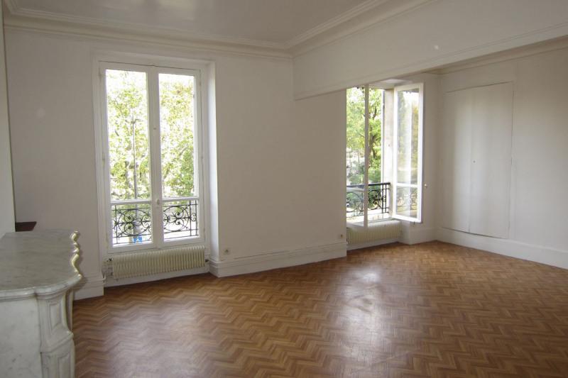Location appartement Paris 12ème 1490€ CC - Photo 3