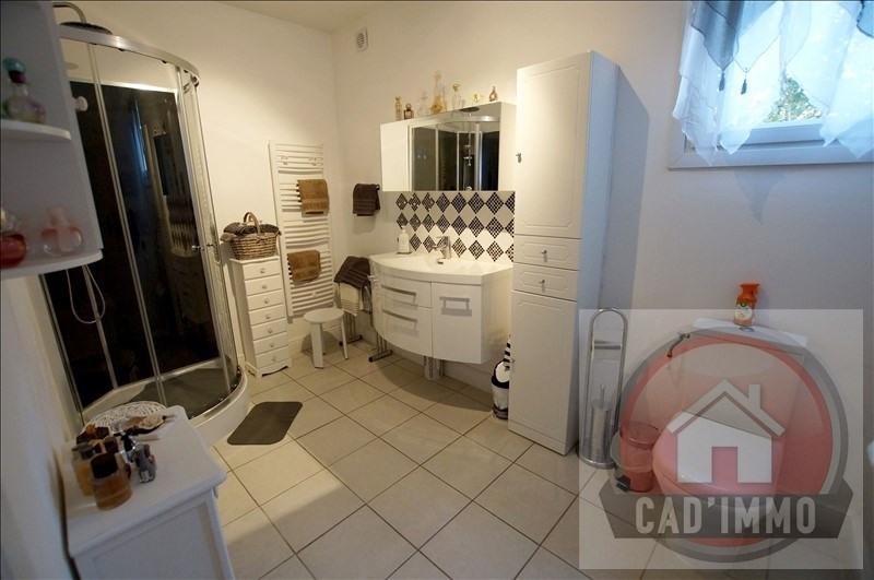 Sale house / villa Lamonzie saint martin 179500€ - Picture 5