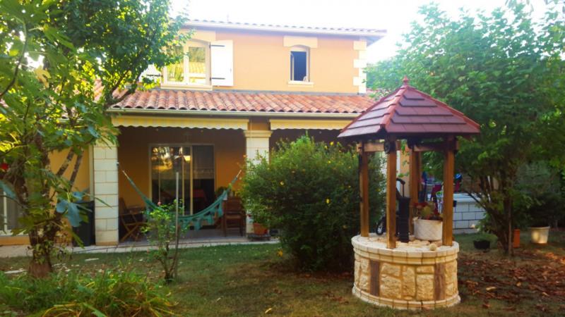 Sale house / villa Perigueux 345000€ - Picture 1