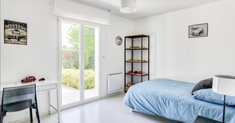 Vente de prestige maison / villa Gujan mestras 645000€ - Photo 6