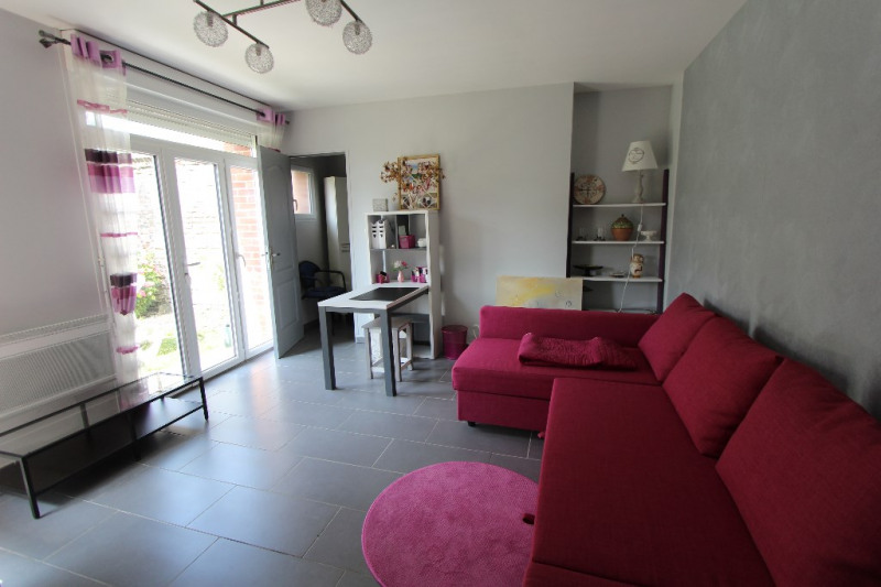 Sale house / villa Douai 213 000€ - Picture 6