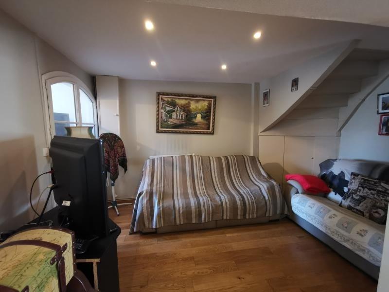 Sale house / villa Villenave d'ornon 405000€ - Picture 4