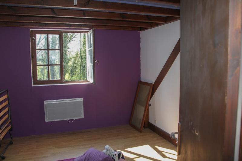 Vente maison / villa Hesdin 212000€ - Photo 10