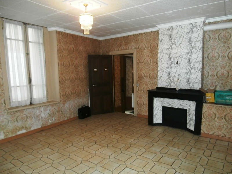 Sale house / villa Secteur de mazamet 40 000€ - Picture 2