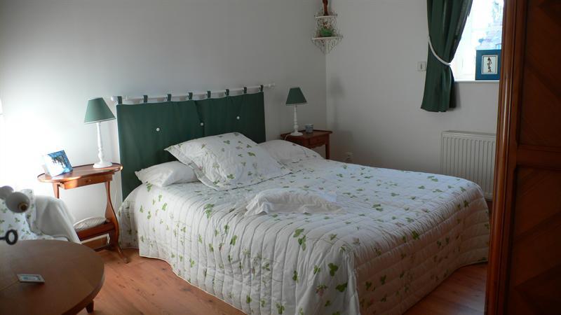 Sale house / villa Lompret 459000€ - Picture 7