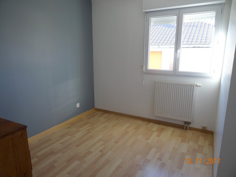 Vente appartement Ville la grand 275 000€ - Photo 5
