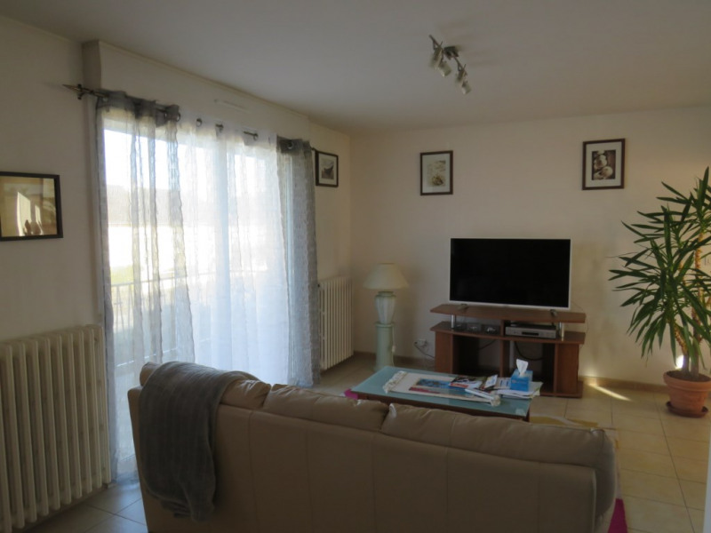 Location maison / villa La selle craonnaise 436€ CC - Photo 3