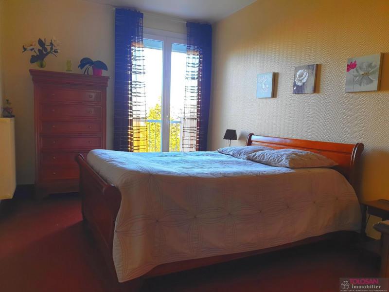 Sale house / villa Castanet-tolosan 335000€ - Picture 7