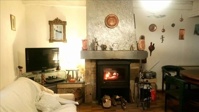 出售 住宅/别墅 Vals les bains 127800€ - 照片 1