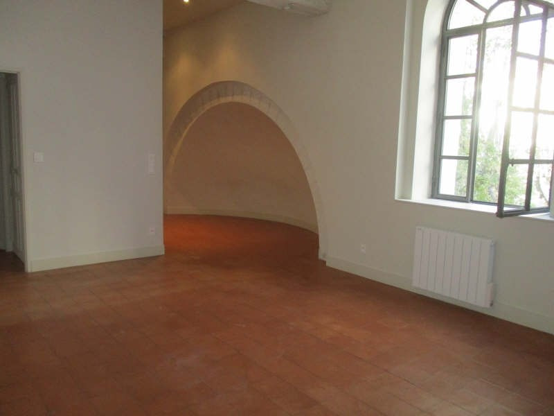 Location appartement Nimes 556€ CC - Photo 2