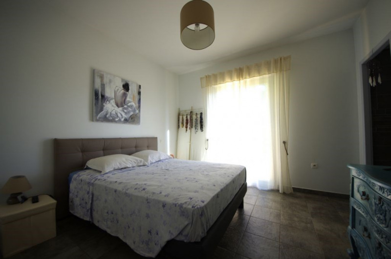 Vente de prestige maison / villa Argeles sur mer 640000€ - Photo 9