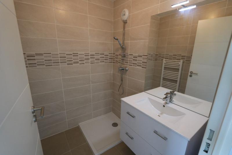 Vente appartement Saint laurent du var 472000€ - Photo 10