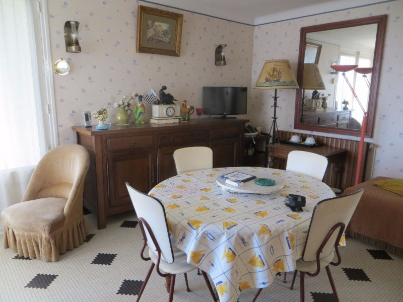 Vente appartement La baule escoublac 184 000€ - Photo 4