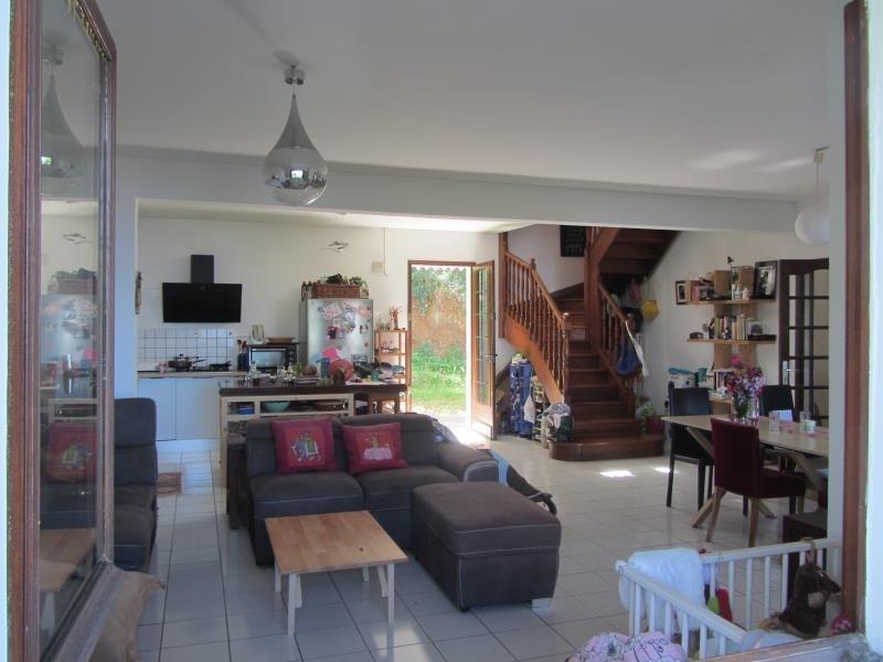 Sale house / villa Le piton st leu 500000€ - Picture 10