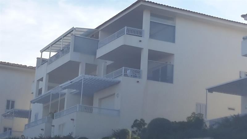 Sale apartment L'île-rousse 346000€ - Picture 25