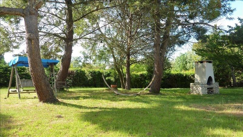 Vente maison / villa Dolus d oleron 324400€ - Photo 2