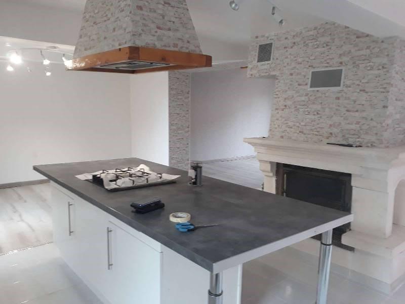 Location maison / villa Rabastens 760€ CC - Photo 4