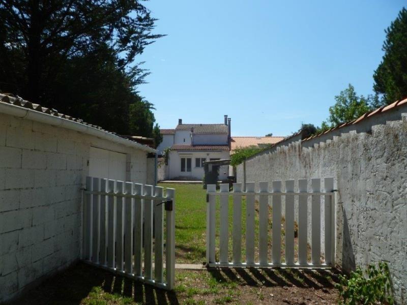 Vente maison / villa Dolus d'oleron 336800€ - Photo 15