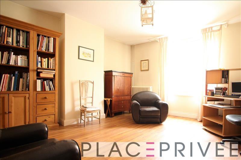 Deluxe sale house / villa Maxeville 580000€ - Picture 6