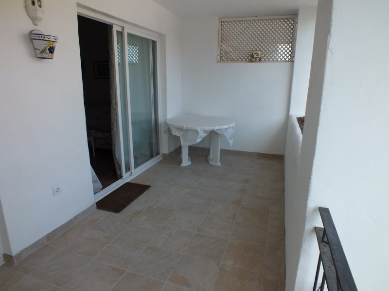 Venta  apartamento Roses santa-margarita 116000€ - Fotografía 9