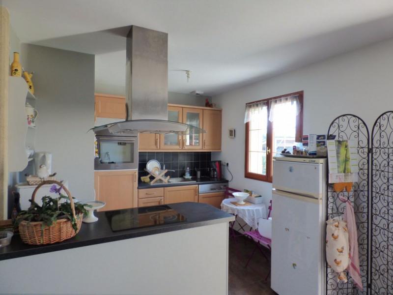 Sale house / villa Les andelys 212000€ - Picture 3