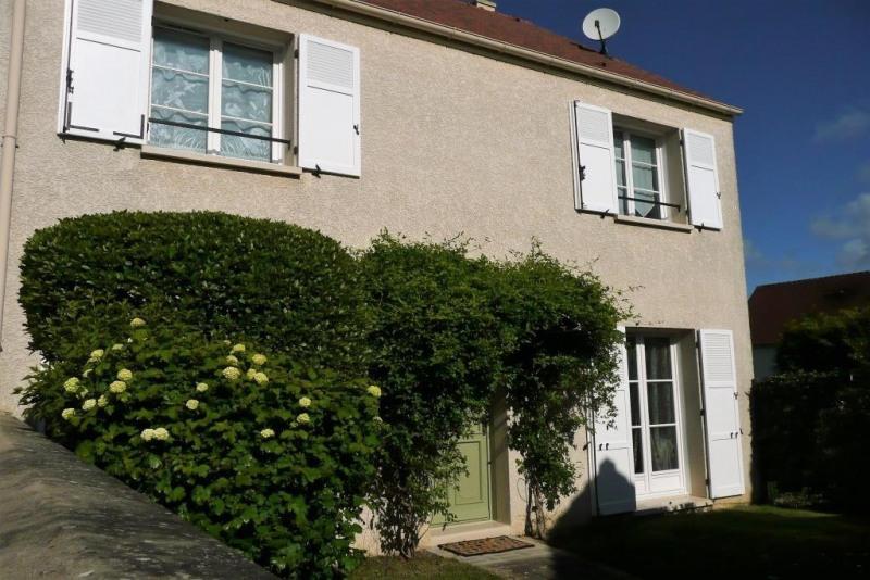 Sale house / villa Orcemont 307000€ - Picture 1