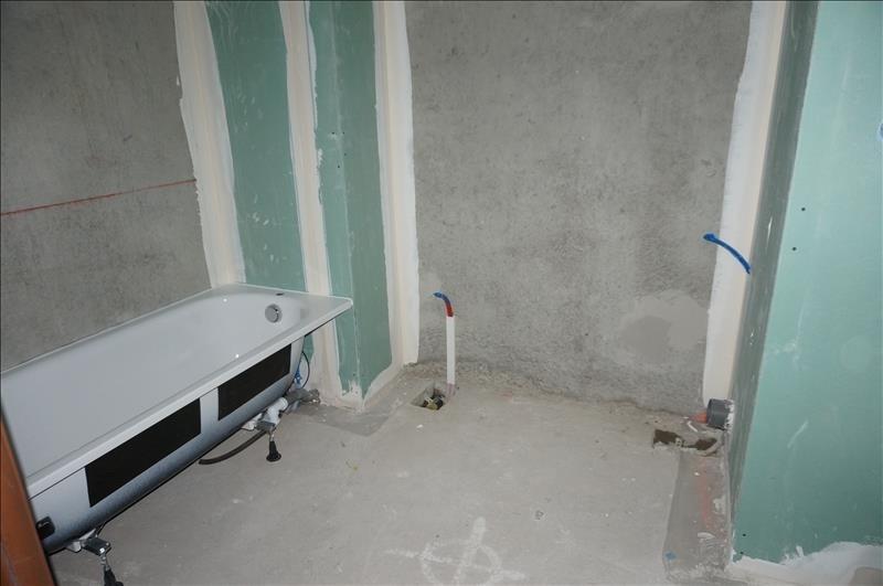 Vente appartement Toulouse 205000€ - Photo 4