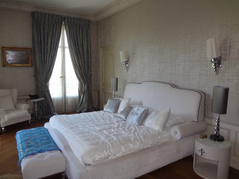 Deluxe sale apartment Paris 16ème 26250000€ - Picture 18