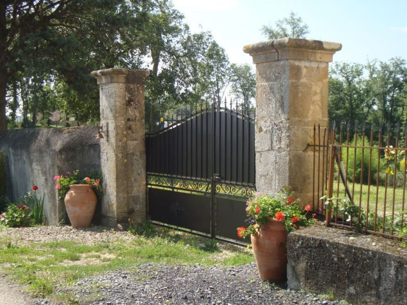Vente maison / villa Garlin 259 700€ - Photo 7