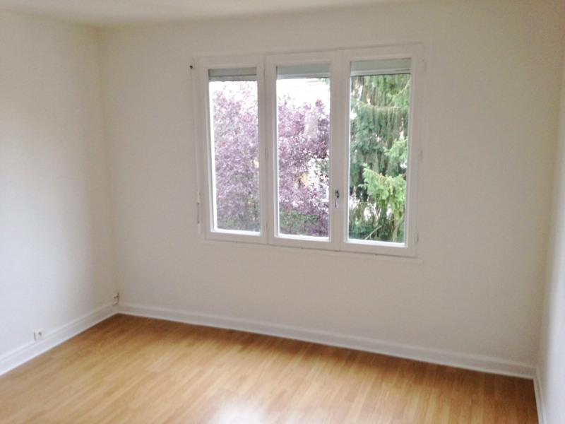 Vente appartement Montrevel-en-bresse 100000€ - Photo 7