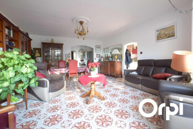 Vente de prestige appartement La rochelle 564 000€ - Photo 4