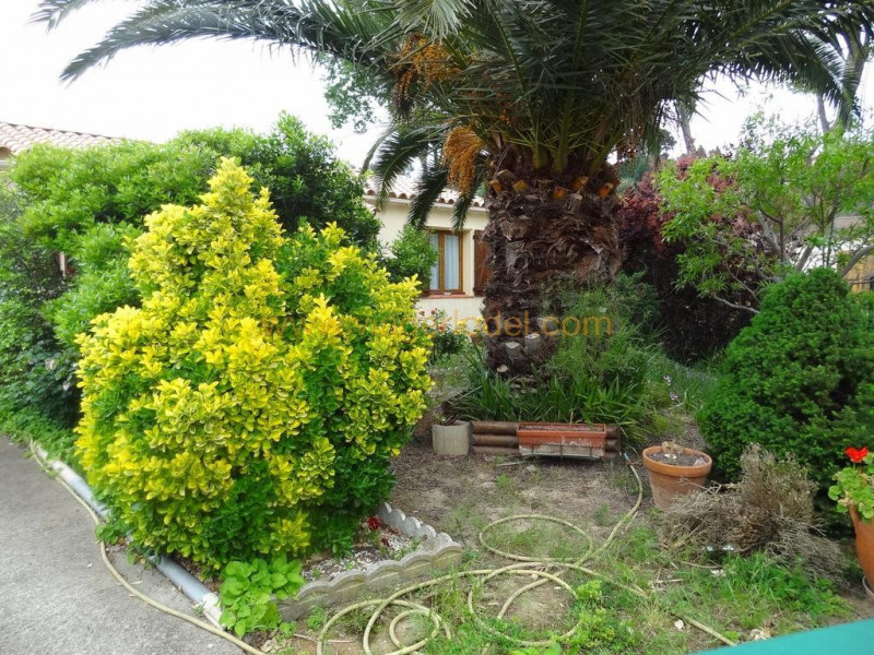 Life annuity house / villa Boutenac 40400€ - Picture 2