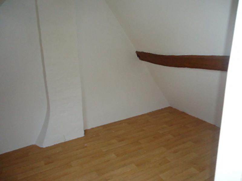 Vente maison / villa St omer 90000€ - Photo 6
