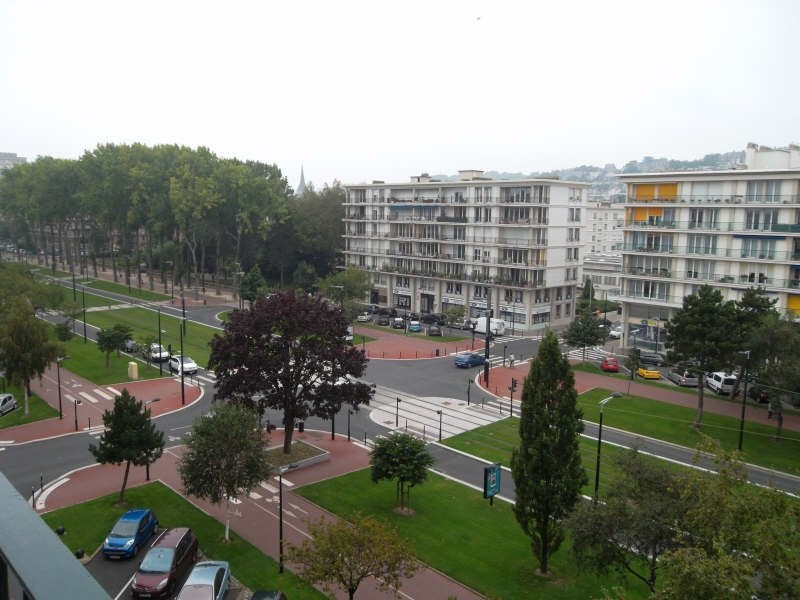 Vente appartement Le havre avenue foch 139800€ - Photo 4
