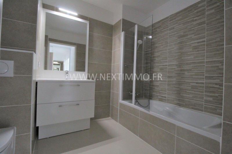 Vendita appartamento La turbie 480000€ - Fotografia 5